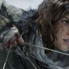 Rise of the Tomb Raider xbox game pass