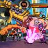 Skullgirls 2nd Encore: annunciata una versione fisica in edizione limitata