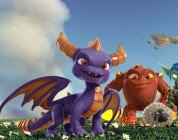 Skylanders Academy è disponibile da oggi su Netflix