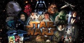 Star Wars Collection introduce Grand'Ammiraglio Thrawn e Sabine Wren