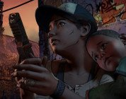 The Walking Dead A new Frontier data terzo episodio