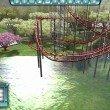 Theme Park Studio è disponibile da oggi su PC