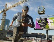 Watch Dogs 2: disponibile il Bundle Contenuti T-Bone per PS4
