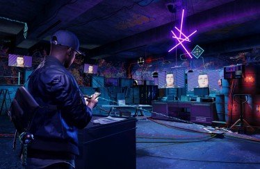 watch dogs 2 prova gratuita