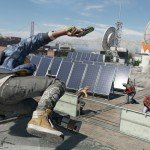 Watch_Dogs 2 è disponibile da oggi per PS4 e Xbox One