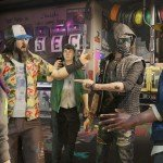 watch dogs 2 fase gold ps4 xbox one pc anteprima immagine 20