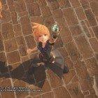 World of Final Fantasy: Sora di Kingdom Hearts sarà un DLC gratuito