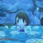 world of final fantasy recensione ps4 ps vita