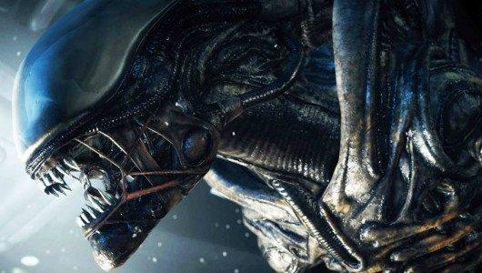 """Alien Covenant: pubblicato il prologo """"L'Ultima Cena"""""""