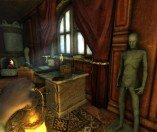Amnesia Collection immagine PS4 Hub piccola