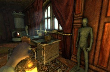 Amnesia Collection - Recensione