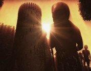Attack on Titan Escape from Certain Death: trailer di debutto