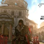 Assassin's Creed The Ezio Collection immagine PC PS4 Xbox One 03