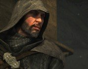 Assassin's Creed The Ezio Collection immagine PC PS4 Xbox One 05