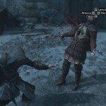 Assassin's Creed The Ezio Collection immagine PC PS4 Xbox One 06