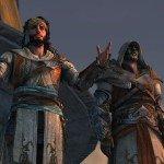 Assassin's Creed The Ezio Collection immagine PC PS4 Xbox One 08