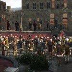 Assassin's Creed The Ezio Collection immagine PC PS4 Xbox One 10