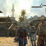 Assassin's Creed The Ezio Collection immagine PC PS4 Xbox One 12