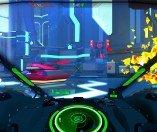 Battlezone VR immagine PS4 Hub piccola