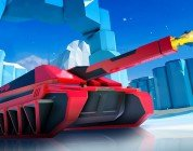 Battlezone VR immagine PS4 10