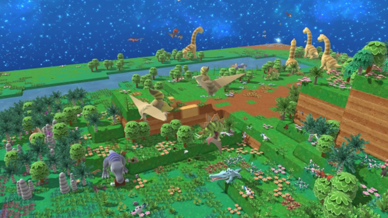 Birthdays the Beginning uscirà a marzo in Europa e Nord America