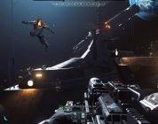 CoD Infinite Warfare: il DLC Retribution è in arrivo su PS4, data d'uscita