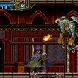 Castlevania symphony of the night rondo of blood