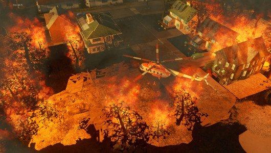 Cities Skylines Natural Disasters Trailer Lancio