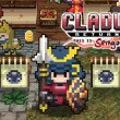 Cladun Returns This is Sengoku arriva in Europa e Nord America