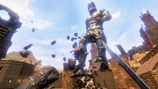 Conan Exiles data uscita xbox one