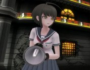 Danganronpa Another Episode arriverà su PS4 quest'estate