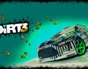 DiRT 3 PC gratis