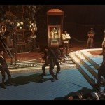 dishonored 2 recensione