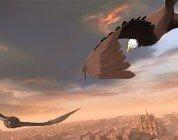 Eagle Flight VR immagine PS4 08