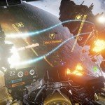 Eve Valkyrie VR immagine PS4 02