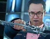Final Fantasy XV: la boss battle con Yosuke Matsuda sarà un DLC extra