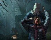 Friday the 13th: pubblicato un nuovo teaser di gameplay