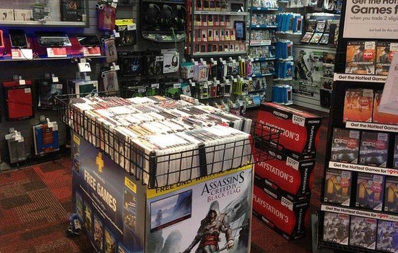 Cestone PS5: selezione di giochi a meno di 40€ per tutti i gusti