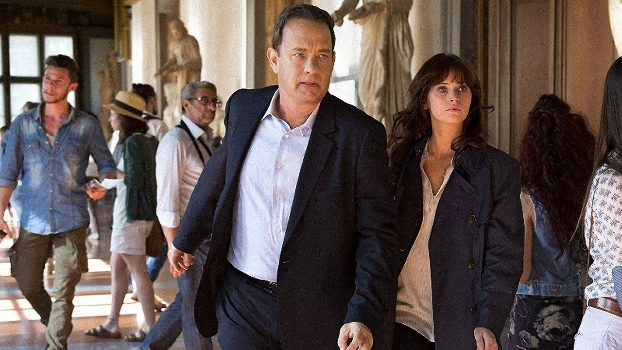 Inferno immagine Cinema 01