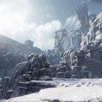 Karak Azgaraz Warhammer End Times Vermintide DLC