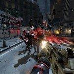 Killing Floor 2 immagine PC PS4 Xbox One 03
