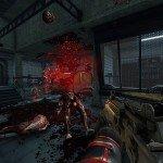 Killing Floor 2 immagine PC PS4 Xbox One 04