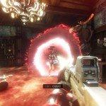 Killing Floor 2 immagine PC PS4 Xbox One 05