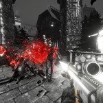 Killing Floor 2 immagine PC PS4 Xbox One 06