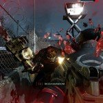 Killing Floor 2 immagine PC PS4 Xbox One 07