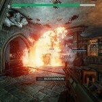 Killing Floor 2 immagine PC PS4 Xbox One 09