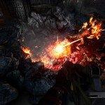 Killing Floor 2 immagine PC PS4 Xbox One 10