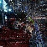 Killing Floor 2 immagine PC PS4 Xbox One 12