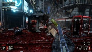 Killing Floor 2 immagine PC PS4 Xbox One 12