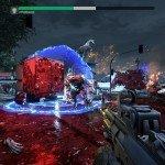 Killing Floor 2 immagine PC PS4 Xbox One 13